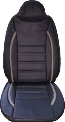 KVD Autozone Leatherette Car Seat Cover For Hyundai