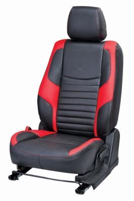 Pegasus Premium Leatherette Car Seat Cover For Maruti Swift