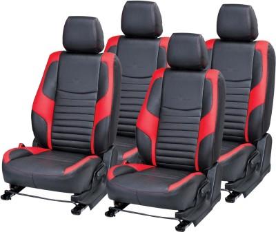 Pegasus Premium Leatherette Car Seat Cover For Maruti Swift Dzire