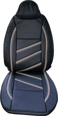 KVD Autozone Leatherette Car Seat Cover For Hyundai Xcent