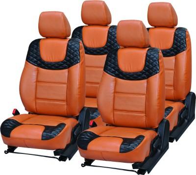 Pegasus Premium Leatherette Car Seat Cover For Tata Indica