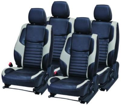 Pegasus Premium PU Leather Car Seat Cover For Hyundai Creta