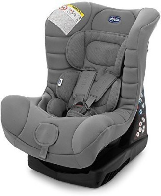Chicco Eletta Comfort Baby Car Seat Available At Flipkart