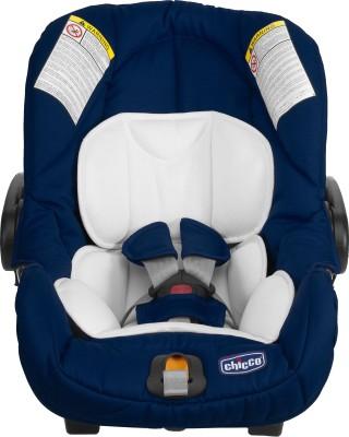Chicco Keyfit EU Baby Car Seat