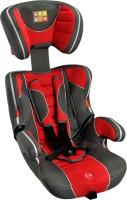 Mee Mee Rearward-Forward Facing Car Seat(Red)