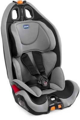 Chicco Gro Up 123 Baby Car Seat