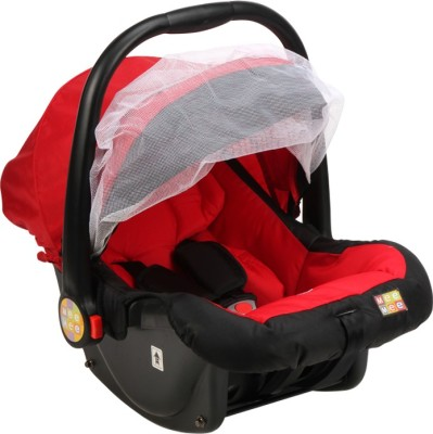 Mee Mee Car Seat Cum Carry Cot