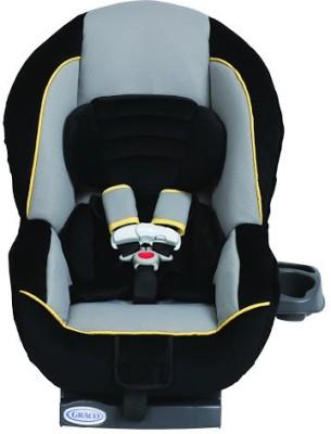Graco Convertable Carseat Comfort Sport50-Boyton