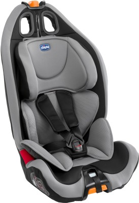 Chicco Group 123 Baby Car Seat