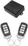 Autocop SC-4165 Voice Assist Remote Cent...
