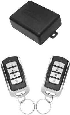 Autocop SC-4165 Voice Assist Remote Central Locking System