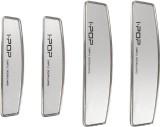 I-Pop 4326 Car Side Beading (Silver)