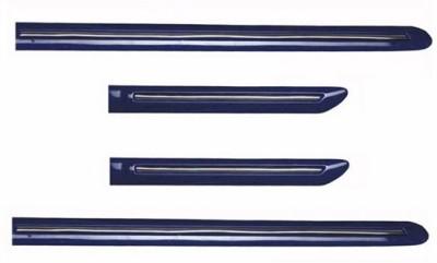 Speedwav-G10-Car-Side-Beading