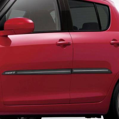 Speedwav Swift Car Side Beading