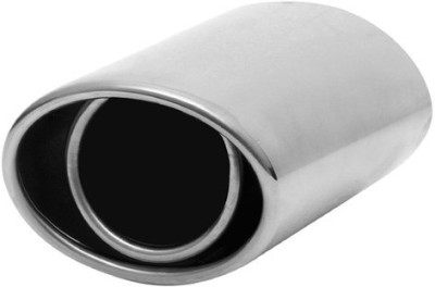 Speedwav 235582 Honda Amaze New  Car Silencer