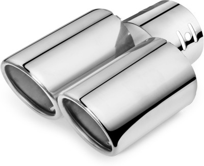 Speedwav 211902 Maruti A Star  Car Silencer