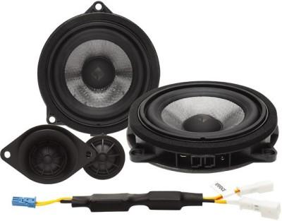 Rockford Fosgate BMW1 T3-BMW Component Car Speaker
