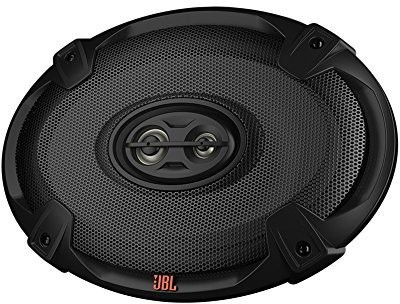 JBL Harman CX-S697 Coaxial Car Speaker