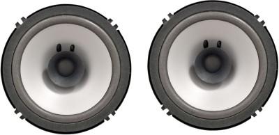 Xenos Warbler 6 6983 Coaxial Car Speaker
