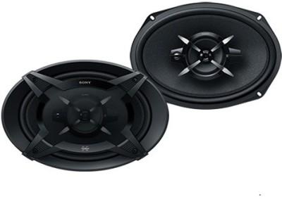 Sony 2-way FB-162E Coaxial Car Speaker