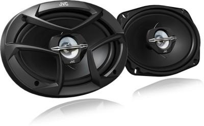 JVC J Series CS-J6930 Coaxial Car Speaker(400 W)