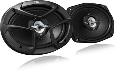JVC J Series CS-J6930 Coaxial Car Speaker