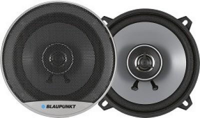 Blaupunkt 2-Way BGx542 Coaxial Car Speaker