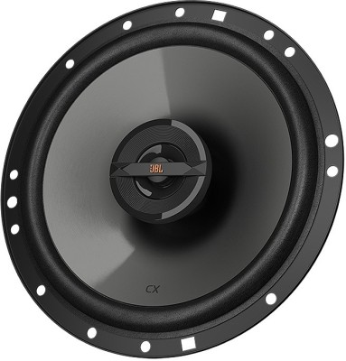 JBL 6.5 Inches 2-Way CX 62SI Coaxial Car Speaker