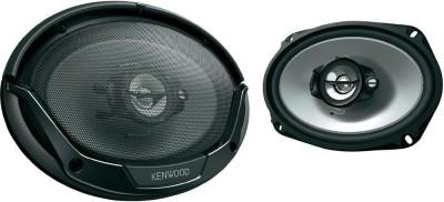 Kenwood Eseries KFC-E6965 Coaxial Car Speaker