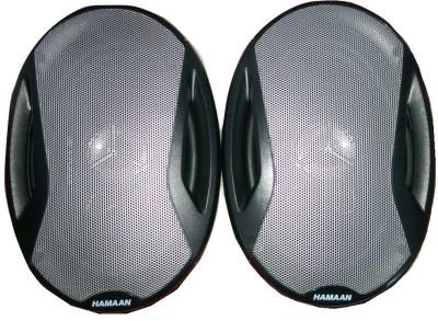 Hamaan HMP-69S HMP-69s Coaxial Car Speaker