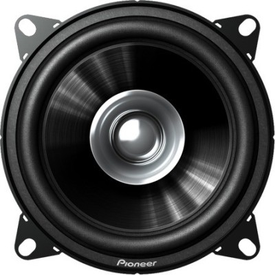 Pioneer G Series Ts-G415 Component Car Speaker