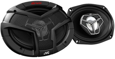 JVC Drvn Series Lineup CS-V6938JQ Coaxial Car Speaker
