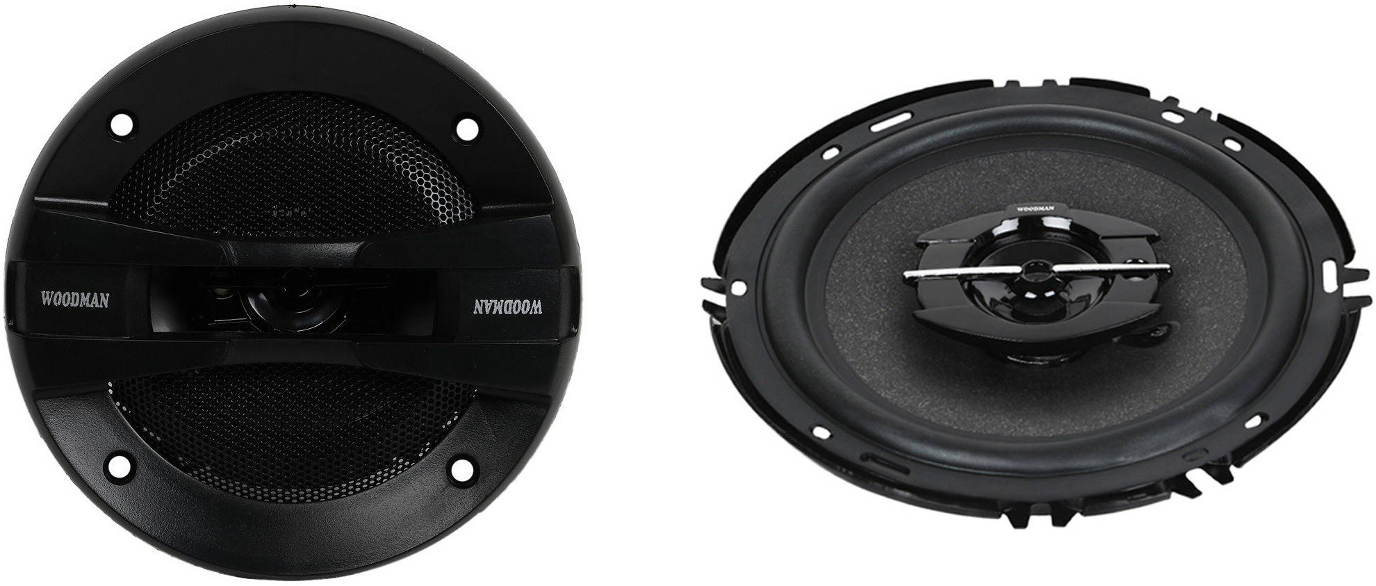 Deals | Additional 5% Off From Woodman, JBL and more