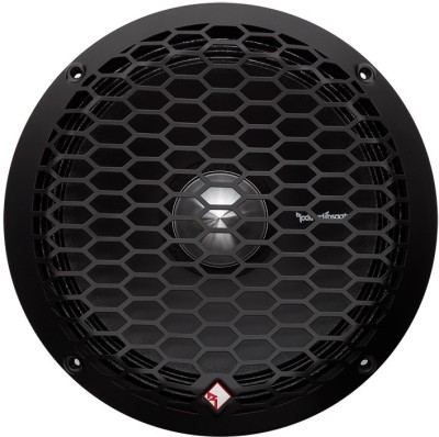 Rockford Fosgate PPS4-8 PPS4-8 Coaxial Car Speaker