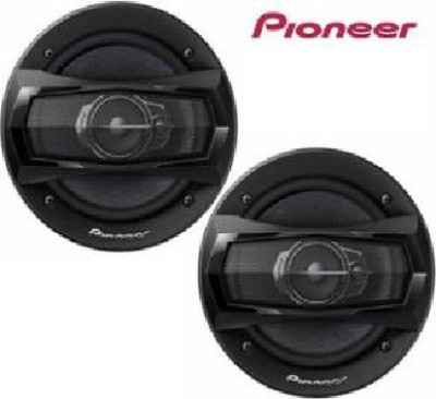 Pioneer 3-way 300watt TS A635 6.5inch Coaxial Car Speaker