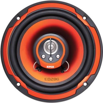 Vibe ED 206 ED 206 Coaxial Car Speaker