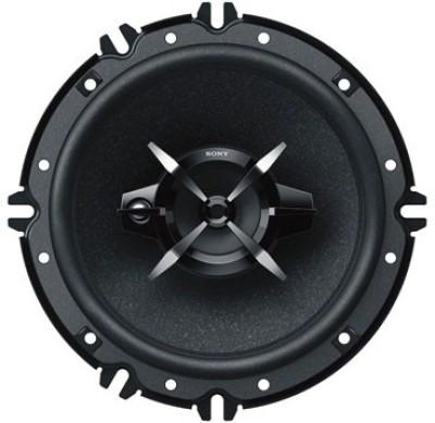 Sony XS-FB1630 XS-FB163 Coaxial Car Speaker