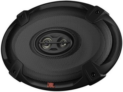 JBL CX-967 400W Pair of Coaxial Car Speaker