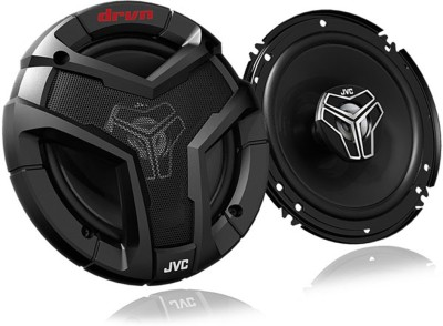 JVC 2-Way Coaxial Car Speakers CS-V628 Coaxial Car Speaker