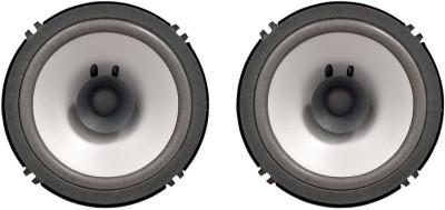 Xenos MOB-050-DC-120 5252 Coaxial Car Speaker