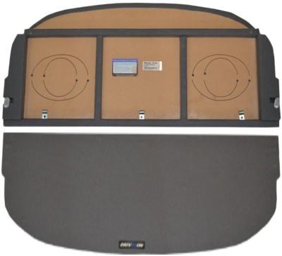 Driveon Celerio 2402191 Component Car Speaker