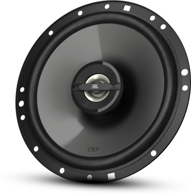 JBL CS 762SI 6-1/2 inche Coaxial Car Speaker