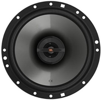 JBL -CX-26SI JBL CX-26SI Coaxial Car Speaker