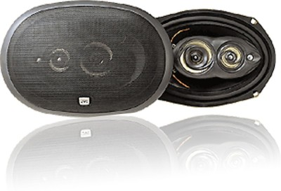 JVC 4 Ways Car Speakers HX6940 Component Car Speaker