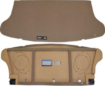 Driveon Xing 2006 Component Car Speaker
