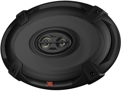 JBL Electron JBL CX-S697 Coaxial Car Speaker