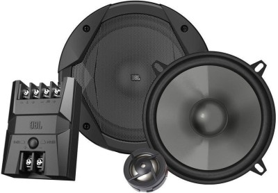 JBL 6.5 inches CX-650CSI Coaxial Car Speaker