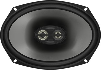 JBL CX-S697 JBL CX-S697 C Coaxial Car Speaker