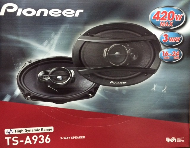 Deals | Starting at Rs.2,999 From Pioneer