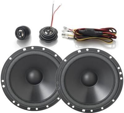 JBL Cs 6c 6.5 Inch(150 W) Component Car Speaker(150 W)